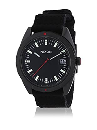 Nixon Quarzuhr Man A355-001 42.0 mm