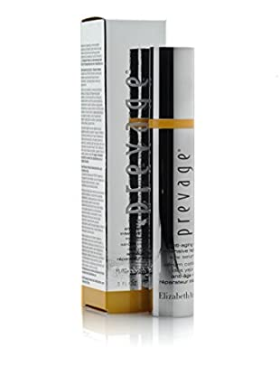 Elizabeth Arden Prevage Intensive Anti-Aging Eye Serum 15 ml., Preis/100 ml: 546.33 EUR