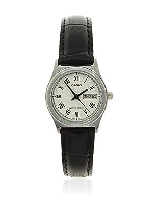 Casio Reloj con movimiento cuarzo japonés Woman LTP+V006L.7B 26.0 mm