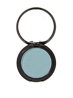 Le Métier de Beauté True Color Eye Shadow, Blue Steel