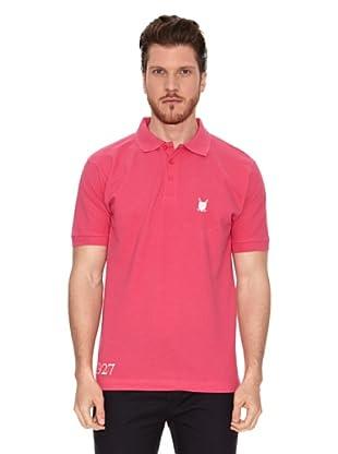 Polo Club Poloshirt Hardee