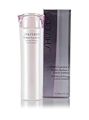 Shiseido White Lucency Refining Softener, 150 ml, Preis/100ml: 25.3 €