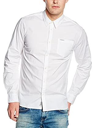 Pepe Jeans London Camisa Hombre NEW RIDLEYS