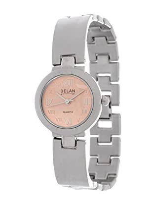Delan Reloj Reloj Delan L+319-6 Rosa