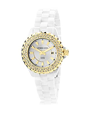 Dyrberg/Kern Reloj de cuarzo Woman Crystalia Cec 5Wg5 33.0 mm