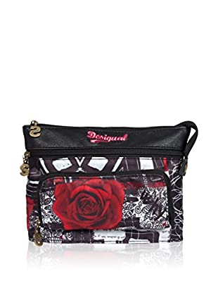 Desigual Pochette Take It Easy