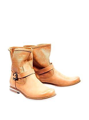 Zapato Stiefelette