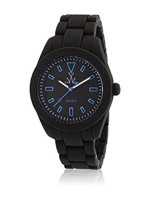 ToyWatch Reloj de cuarzo Unisex 41 mm