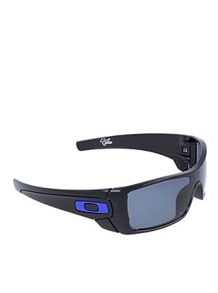 Oakley Gafas de Sol BATWOLF 9101 910110