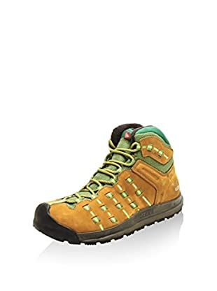 Salewa Calzado Outdoor Mssico Mid Insulated
