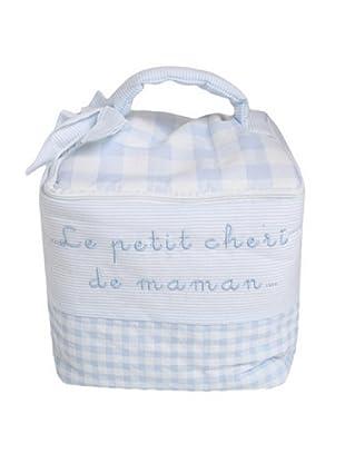 Nanan Beauty Le Bebè Blu
