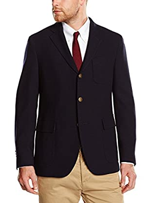 Brooks Brothers Americana Hombre