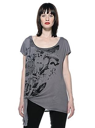 Rare Camiseta Anna