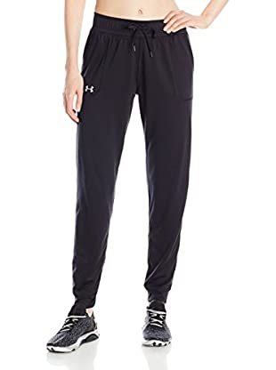 Under Armour Trainingshose Fitness Tech Solid