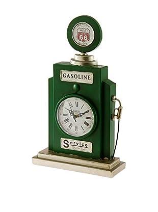 Deko Market Reloj De Mesa