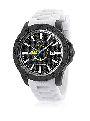 Valentino Rossi Uhr mit Miyota Uhrwerk Vr3  40 mm