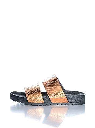 Atos Lombardini Sandale Main Collection
