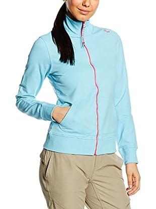 CMP Camicia Donna 3T52246