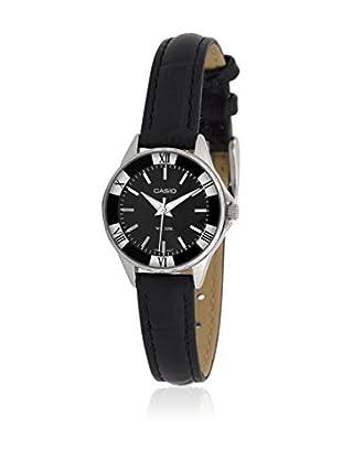Casio Reloj con movimiento cuarzo japonés Woman Ltp-1360L-1A 27.1 mm