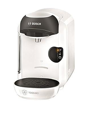 Bosch Multibebidas Tassimo TAS1254
