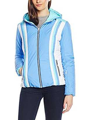 Colmar Originals Chaqueta 2094 4NZ