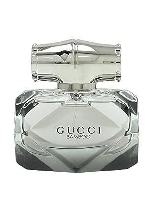 Gucci Eau De Parfum Mujer Bamboo 30 ml