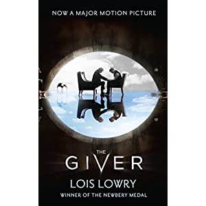 The Giver: Essential Modern Classics