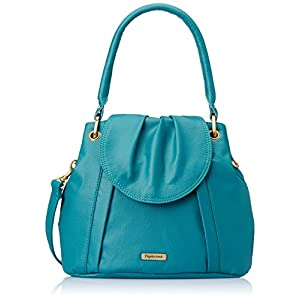 Peperone Women's Handbag (Baltic Blue) (RI-02)