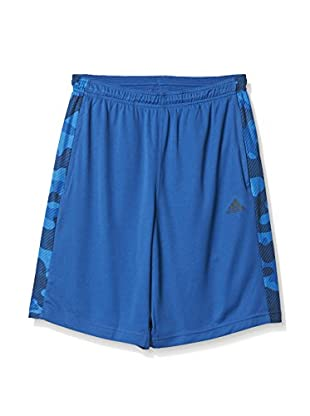 adidas Short s Cool 365