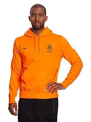 Nike Kapuzensweatshirt Dutch
