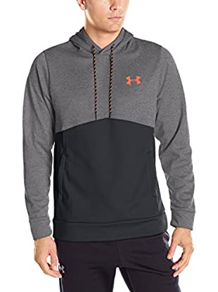 Under Armour Sudadera con Capucha Storm Af Twist ie