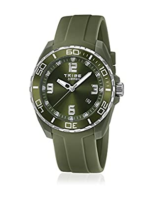 BREIL TRIBE WATCHES Quarzuhr Unisex EW0158 40 mm