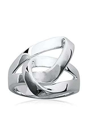 L'ATELIER PARISIEN Ring 1133400A
