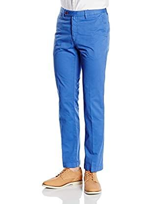Hackett London Hose