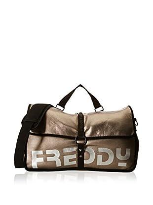 Freddy Bolsa de deporte F5WBDW1G