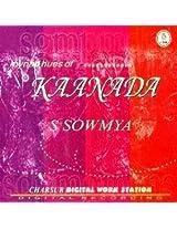 Kaanada