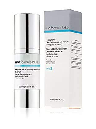MD Formula Siero Viso Hyaluronic Cell-Renewal 30 ml