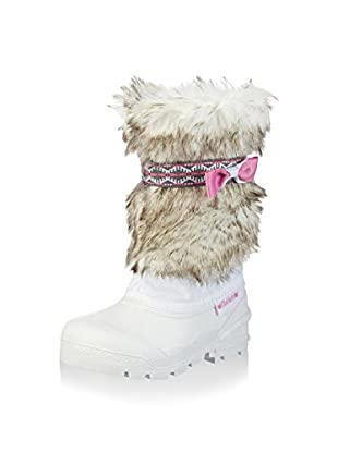 Skechers Botas de invierno Lil Frost