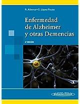 Enfermedad de Alzheimer y otras demencias / Alzheimer's Disease and Other Dementias