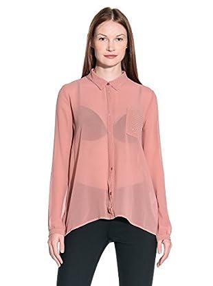 Annarita N Camisa Mujer
