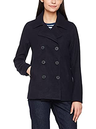 Levi's Wolljacke Good Peacoat Lightweight