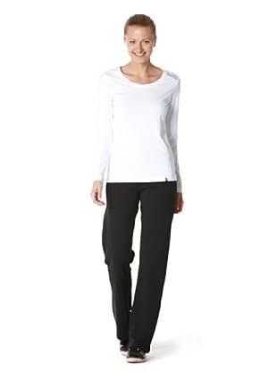 H2O Shirt Sibilla (Weiß)