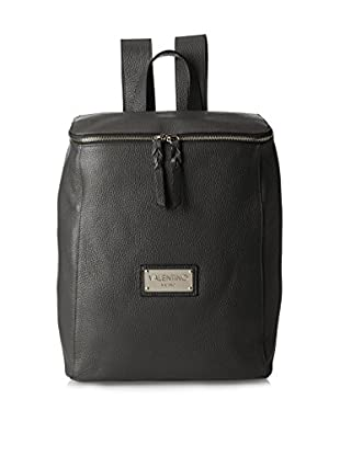 Valentino Bags by Mario Valentino Women's Paco Backpack, Black