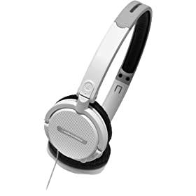 audio-technica |[^uwbhz ATH-WM5 WH