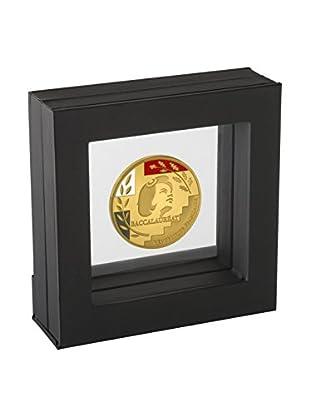 Monnaie de Paris Colgante