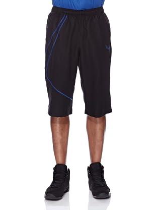 Puma Sports Bermuda (Black)