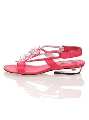 Apepazza Sandale (Pink)