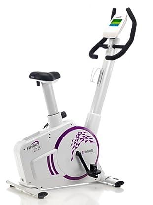 Halley Fitness Bicicleta Estática Upright Stx
