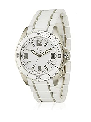 GC GUESS Reloj de cuarzo Woman X85009G1S 42 mm