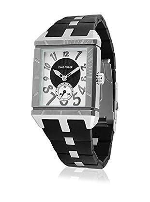 Time Force Reloj de cuarzo TF2958L02 40 mm